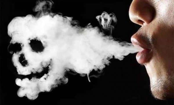 سیگار و سایر دخانیات بهترین راه پیشگیری از بیماریهای قلبی، دکتر قلب، دکتر حمید رضا صنعتی، متخصص و فوق تخصص قلب و عروق تهران، آنژیوپلاستی