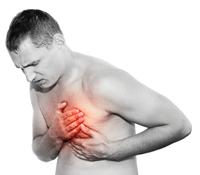 حمله قلبی-سکته قلبی-ببیماری های قلبی - عروقی در سایت دکتر حمید رضا صنعتی فوق تخصص قلب
