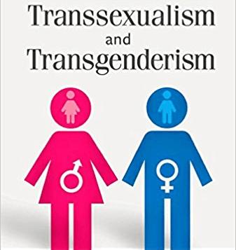 تراجنسی یا ترنس سکشوال Psychobiology of Transsexualism and Transgenderism A New View