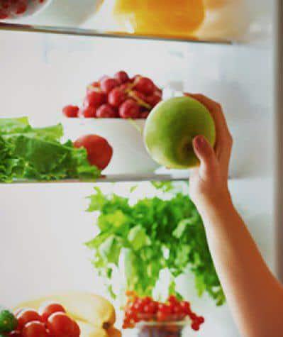 رژیم-غذایی-و-غذای-سالم-دکتر-حمیدرضا-صنعتی-بهترین-متخصص-قلب-و-عروق-در-تهران