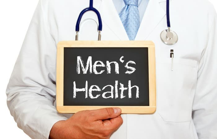 سلامت-آقایان-دکتر-حمیدرضا-صنعتی-بهترین-متخصص-قلب-و-عروق-در-تهران