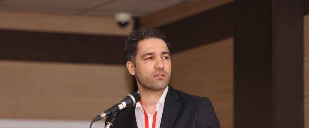 سایت دکتر حمیدرضا صنعتی بهترین متخصص و فوق تخصص قلب و عروق در تهران